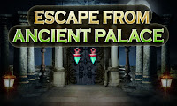 Top10 Escape From Ancient…