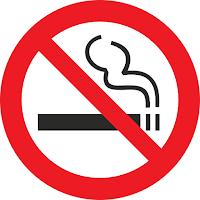 kerugian merokok