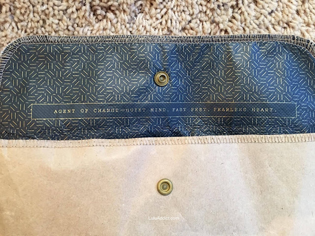 lululemon seawheeze-2016 envelope-flap
