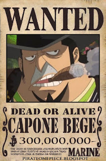 http://pirateonepiece.blogspot.com/2017/03/one-piece-bigmom-capone-bege.html