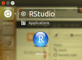 Download and Install R in Ubuntu | R-bloggers