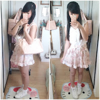http://emiiichan.blogspot.com/2015/09/ootd-august-japan-trip-summer-2015.html