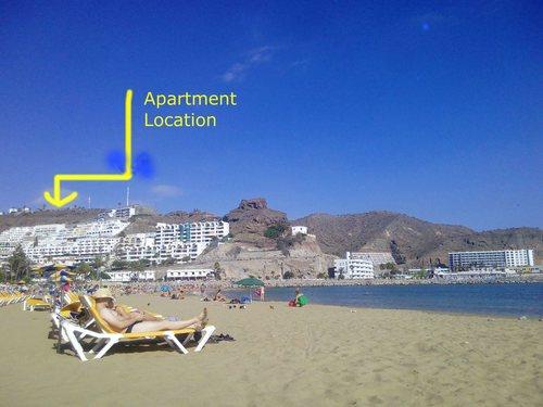 impostazioni airbnb