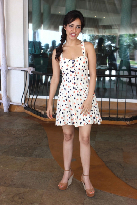 Feet Vasundhara Kashyap nude (47 pictures) Cleavage, YouTube, swimsuit