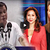 WATCH! PRESIDENT DUTERTE SOBRANG NASAKTAN GINAWA NG ABS-CBN!