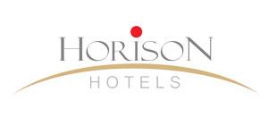 Lowongan Kerja Horrison Forbis Hotel Agustus 2016