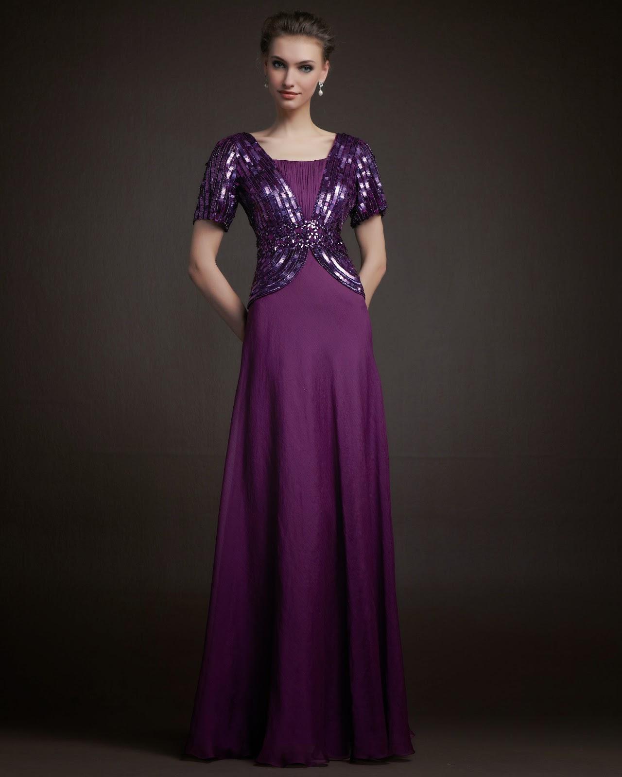 04156e1b9 Vestidos de madrina de casamiento en chile - Vestidos elegantes 2019