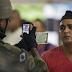 Onde estavam a OAB, MPF, ONGs e especialistas da esquerda quando era o tráfico quem revistava e fichava moradores das favelas?