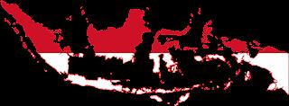 pengiriman pagar brc seluruh indonesia