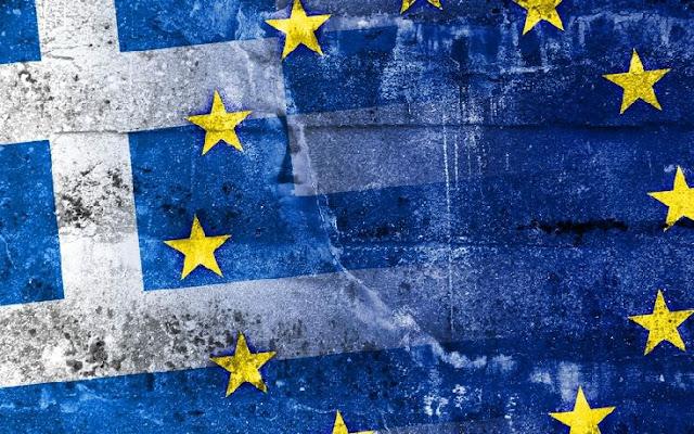 Επτά μαθήματα στην ευρωζώνη από την ελληνική κρίση