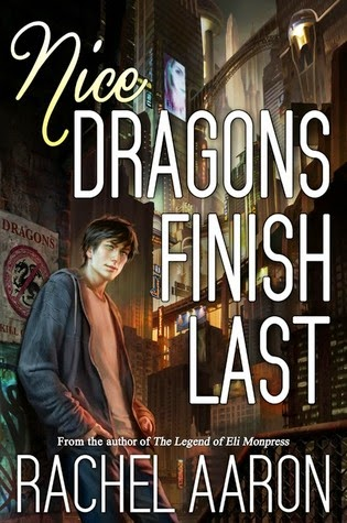 https://www.goodreads.com/book/show/20426102-nice-dragons-finish-last?ac=1