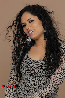 Actress Maya Chandran Picture Shoot Gallery 0009.jpg