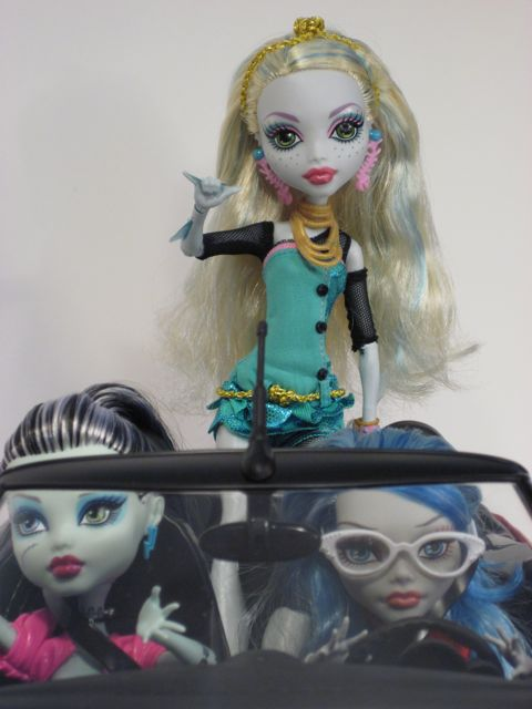 Monster-High-Mini-Cooper