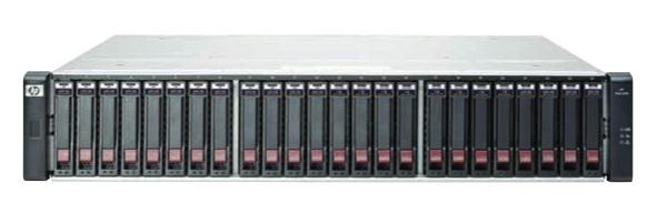 HP MSA Storage Default Passwords |Virtualcloudz