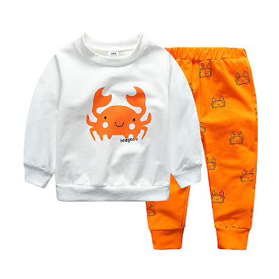https://www.popreal.com/Products/cartoon-crab-pattern-round-neck-sets-23468.html?color=white
