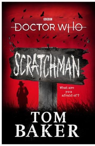 https://www.goodreads.com/book/show/40109372-doctor-who?ac=1&from_search=true
