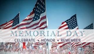 Memorial Day Poems Quotes for My Husband