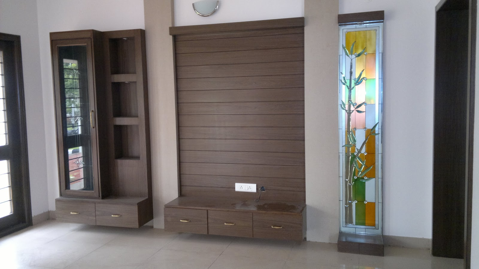 Kids Room Furniture - Home Design Interior Decoration aa6dfab60