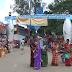 उच्चैठ माता की प्रशासनिक तैयारी पूरा :धर्म कर्म