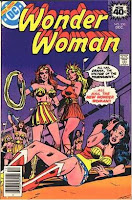 http://www.totalcomicmayhem.com/2016/08/key-comics-of-cast-of-wonder-woman-movie.html
