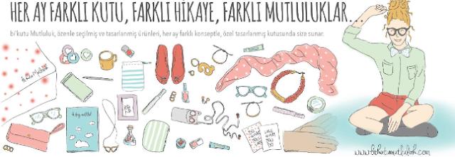 https://www.bikutumutluluk.com/mobil/