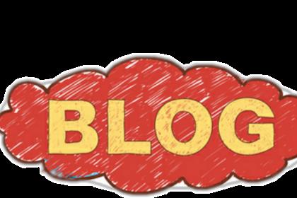 Menjadikan Hobi nge-Blog Mata Pencaharian yang Berpenghasilan Besar