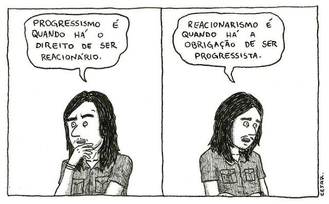 Explicação de Cesar Andrade
