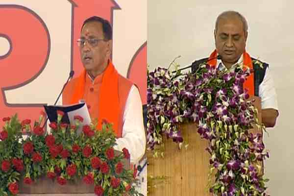 guajrat-oath-ceremony-vijay-rupani-chief-minister-nitin-patel-dcm