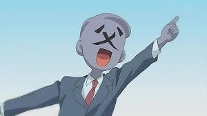 Top 10 Tokoh Ayah Paling Mengerikan Dalam Anime [Japan Poll]