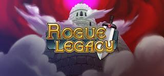 Rogue Legacy v2.2.1.11-GOG