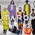 Altaroma Looks At The Adjacent Generation Of Italian Haute Couture (Part 3)