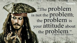 Capt Sparrow quote