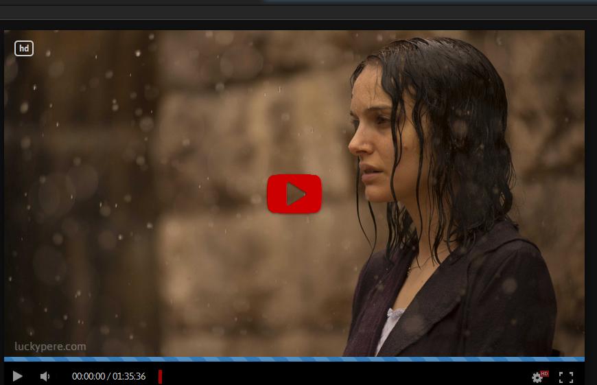 Film damour : un bon film damour voir - Cinetrafic