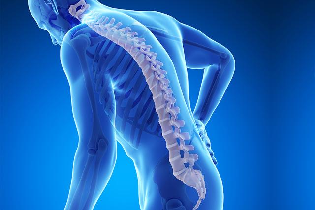 أعراض هشاشة العظام وأهم النصائح تقليل مخاطر الإصابة بهشاشة العظام
