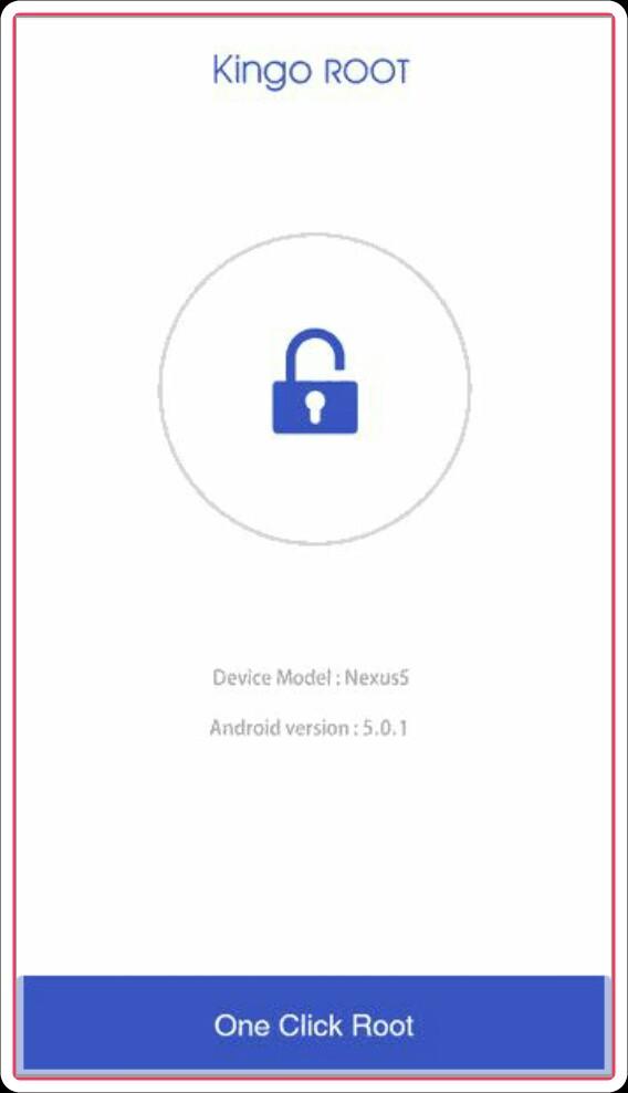 Apne Android Phone Ko Root Kaise Kare simple Tricks .