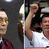 Amid Possible Declaration of Martial Law: Enrile Says Filipinos Should Be Thankful Duterte Came