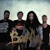 "BAD As: il nuovo lyric video ""Black Star"""