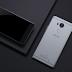 Infinix Looks Set to Debut in India Soon With Zero 4, Zero 4 Plus, Note 4 Smartphones