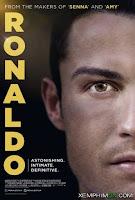 Ronaldo Cuộc Đời Và Sự Nghiệp Vĩ Đại - CR7