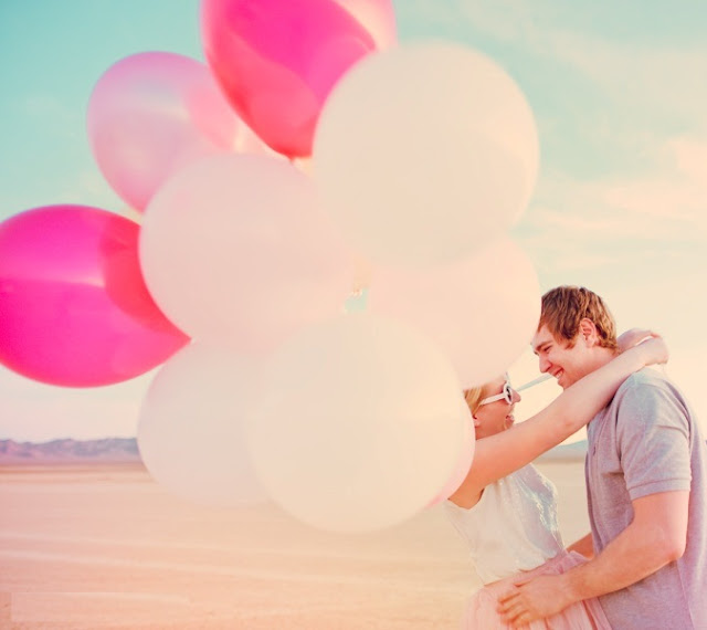 Love Hot Romantic wallpapers for Valentines Day