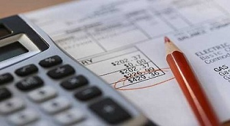 7 Manfaat Mengelola Keuangan dengan Baik