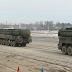 Senator Rusia Janjikan Respon Nuklir Terhadap Ekspansi NATO