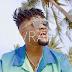 Exclusive Video :Ivrah - GERE (New Video 2019)
