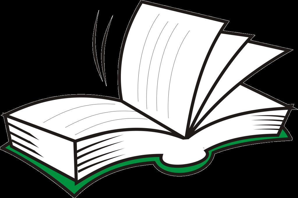 Laporan Buku Kajian Ilmu