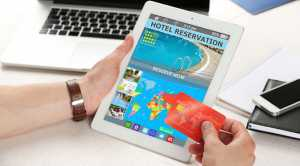 Booking Hotel Murah Online-image lifestyle.liputan6.com