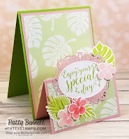 https://www.pattystamps.com/2018/06/double-easel-fancy-fold-card-and-die-cutting-tips.html