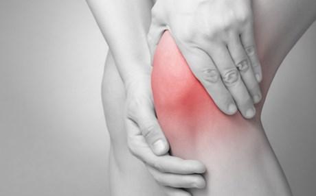 Αποτέλεσμα εικόνας για Κάκωση γόνατος blogspot