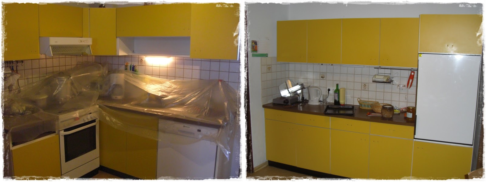 Gelbe Kuche Kuchenlampe Ikea 187524 Ruckwand Kuche Glas Luxus