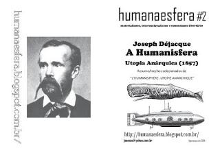 humanaesfera #2