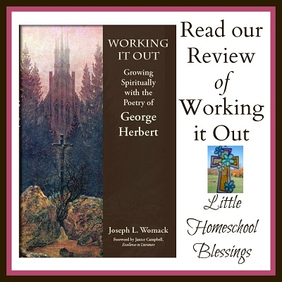 an analysis of the peom the thanksgiving by george herbert The living temple: george herbert and  herbert's temple: praise, petition, confession, thanksgiving, sighs and  reading clay hunt's analysis of the poem.